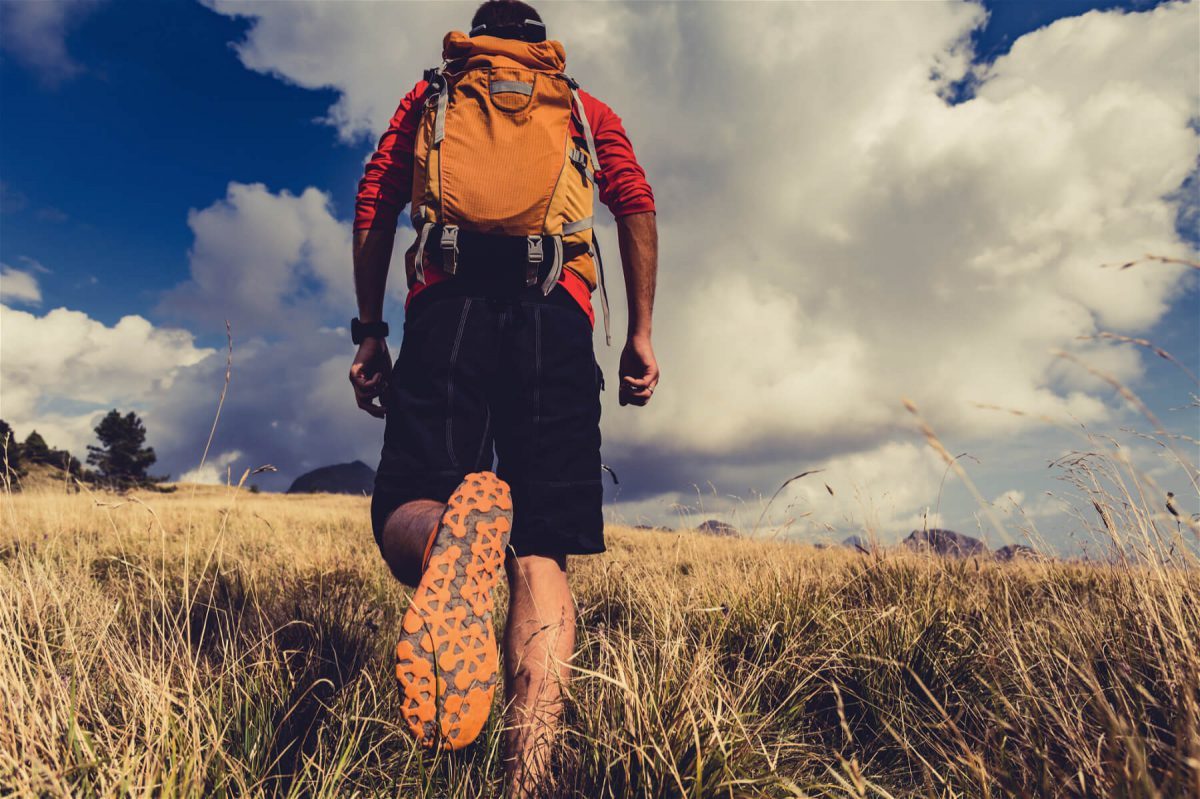 backpacken europa route tips